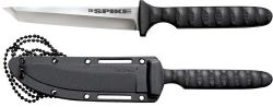 COUTEAU FIXE COLD STEEL TANTO SPIKE